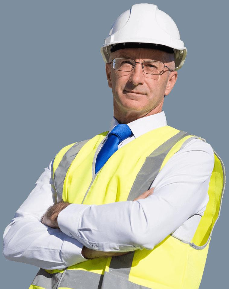 Construction Director